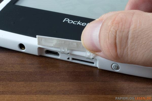 PocketBook-Ultra_Anschluesse-auf-der-Unterseite