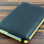 PocketBook Dots - zugeklappt