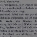 Schriftbild Kindle (167 ppi)