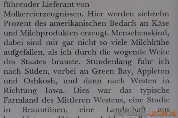 Schriftbild Kindle Voyage (300 ppi)