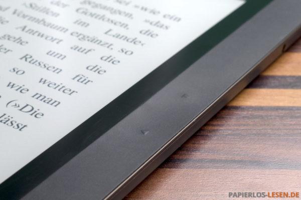 PocketBook_InkPad_seitliche-Blaettertasten