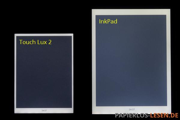 Schwarzwertvergleich_Touch-Lux2_inkpad