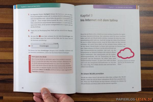 tolinobuch-kapitel2