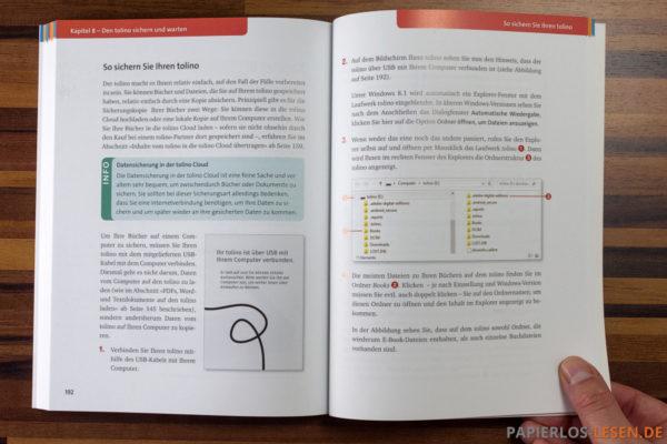 tolinobuch-kapitel8
