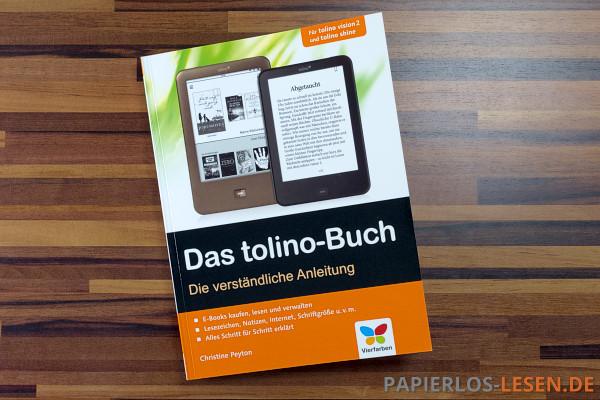 tolinobuch