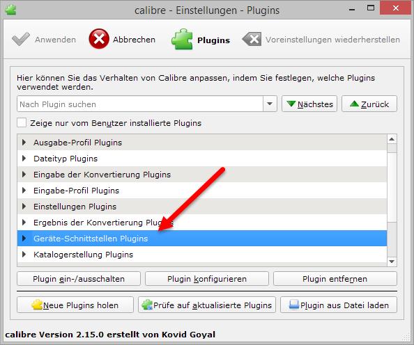 calibre_plugins_geraete-schnittstellen-plugins