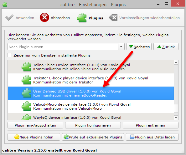 calibre_plugins_geraete-schnittstellen-plugins_user-defined