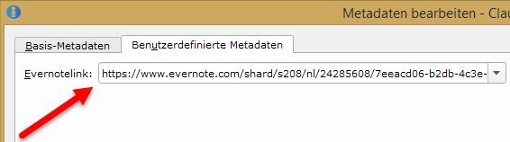 metadaten_link