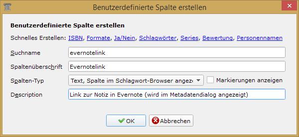 spalte1_notizlink