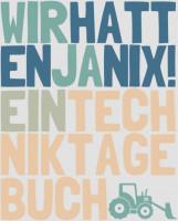 techniktagebuch
