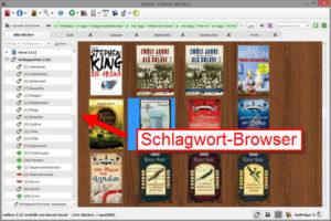 Kindle-eBooks lassen sich nicht mehr umwandeln – Hier gibts