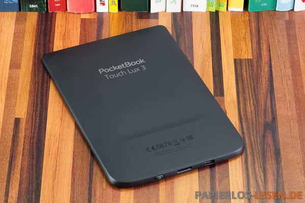 PocketBook-Touch-Lux-3_Rueckseite
