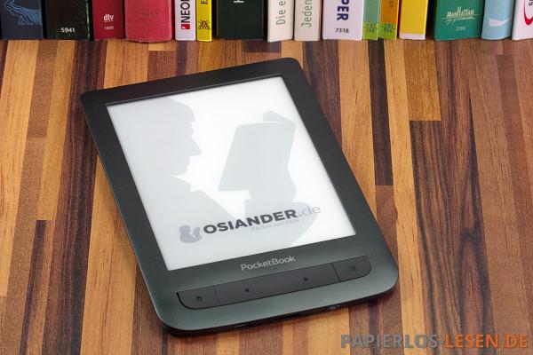 PocketBook-Touch-Lux-3_schraeg
