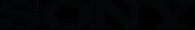 Aktuelle Firmware für Sonyreader