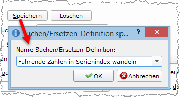 suchen-und-ersetzen_speichern