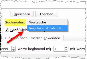 suchmodus_regulare_ausdruecke