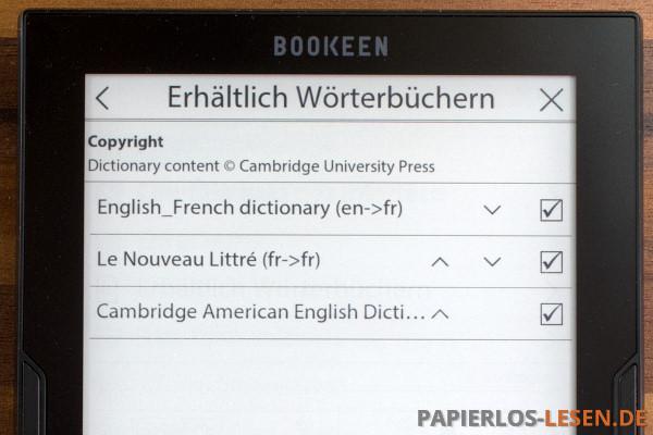 Bookeen_Cybook_Muse_Frontlight-Woerterbuecher