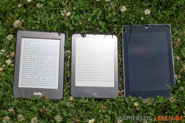 vergleich-ereader-normal-flat-tablet.jpg