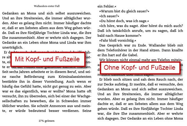 kobo_kopf-und-fusszeile
