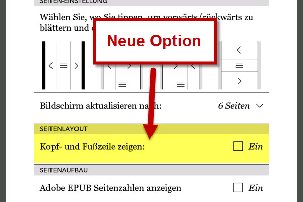 kobo_neue-option