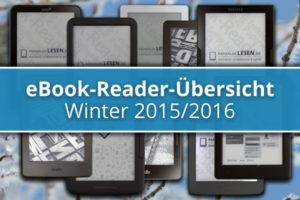 ereaderuebersicht_winter_2015-2016