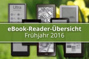 ereader-uebersicht-fruehjahr2016