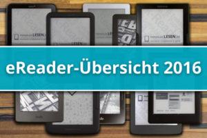 ereader-uebersicht2016