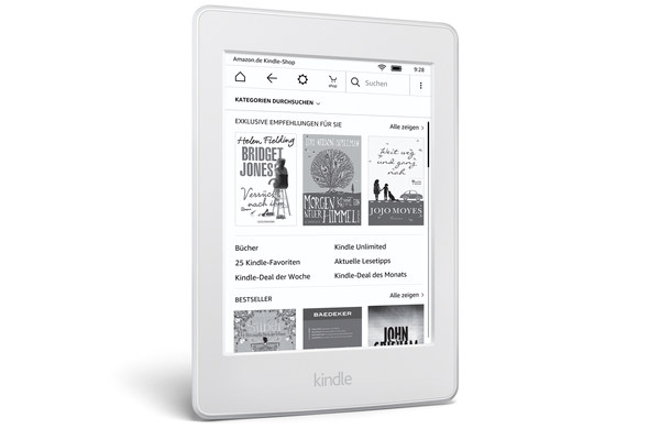 kindlepaperwhit2016
