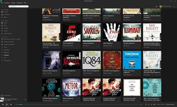 audiobooks_auf_spotify