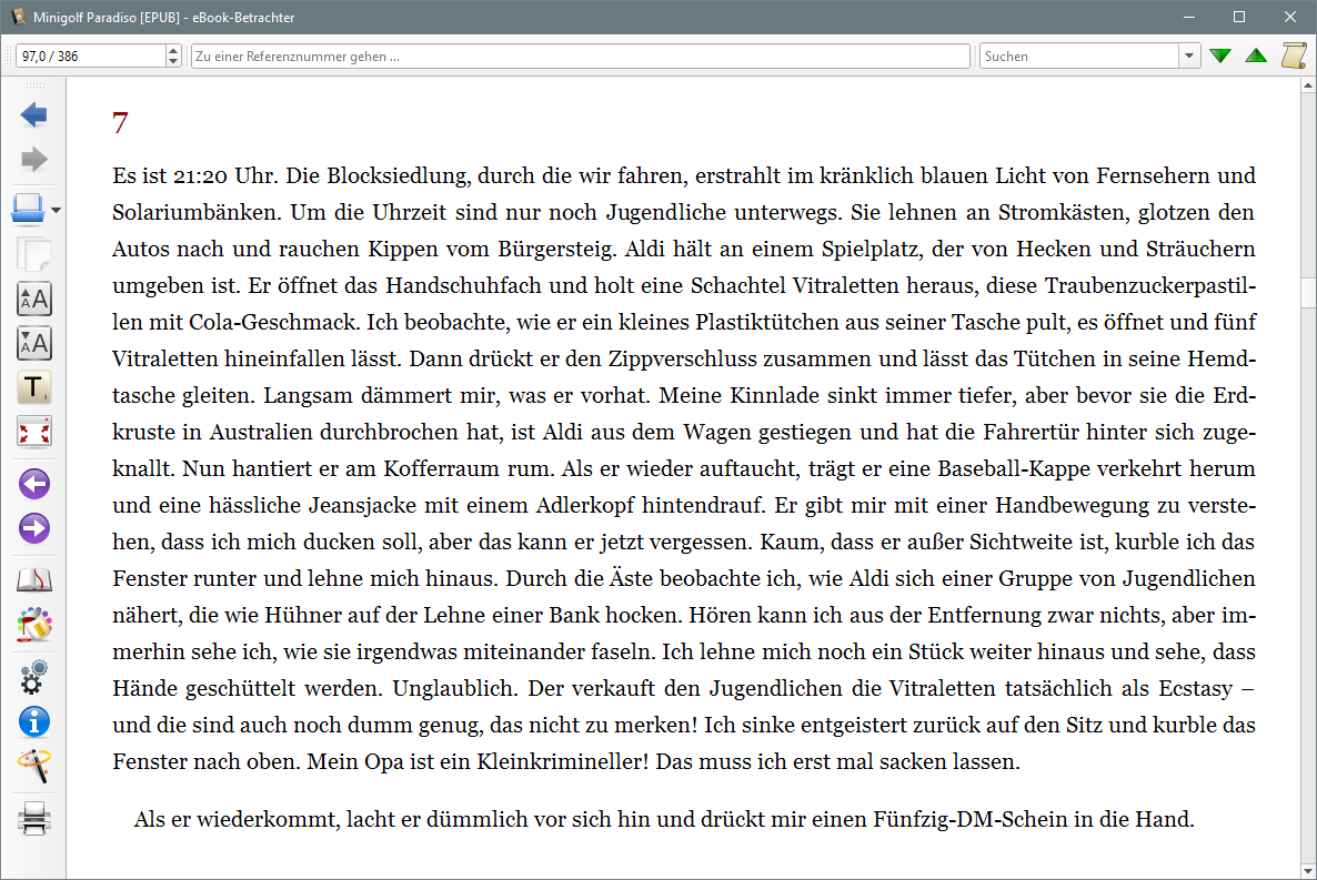 Freda Epub Ebook Er