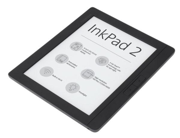 InkPad_2
