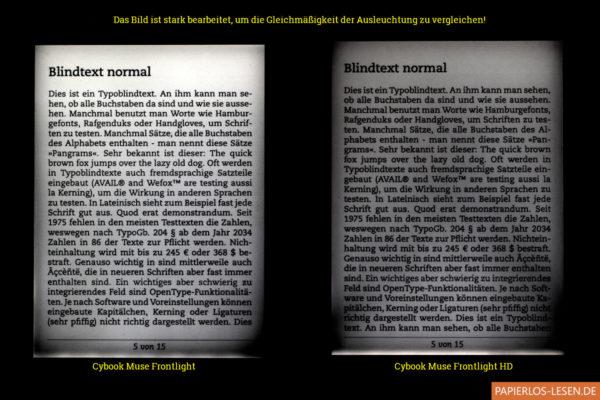 bookeen-cybook-muse-frontlight-hd_vergleich-ausleuchtung-mit-bookeen-cybook-muse-frontlight_kontrasterhoehung