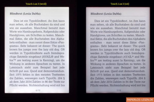 displayvergleich-tl3w_tl3r