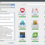 Androidapps per Sideloading: Raccoon in Version 4 erschienen