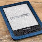 PocketBook Aqua 2