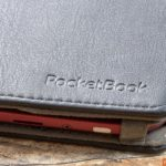 PocketBook Comfort: Detail