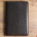 PocketBook Dots: Front
