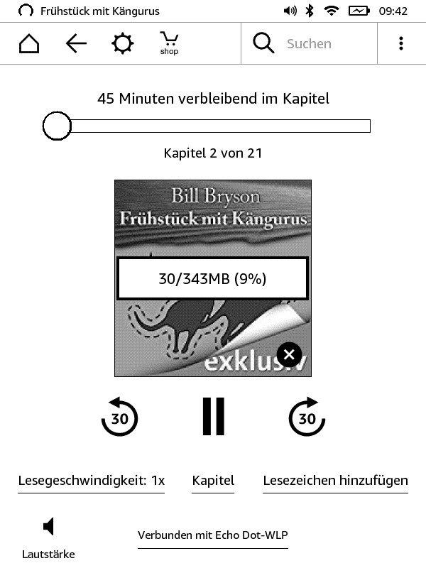 Exelent Wilson Lesen Arbeitsblatt Photo - Kindergarten Arbeitsblatt ...