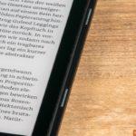 Fintie Slimhülle: Haltemagneten der Unterschale