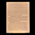 Boyue Likebook Mars: Bildschirmausleuchtung orange