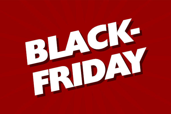 Black-Friday: Bis 100 € Rabatt auf PocketBooks, Kindles und Tolinos